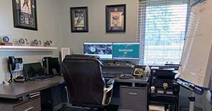 13 Work From Home Tips13 Work From Home Tips