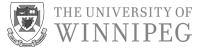 University of Winnipeg Alumni